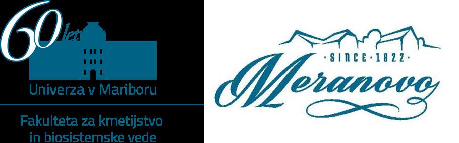 Meranovo